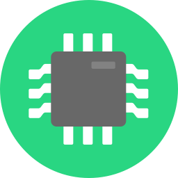 computer-chip-256