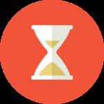 hourglass-256