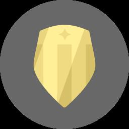 shield-256